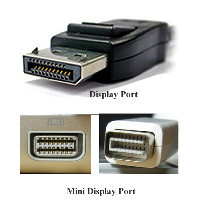 puter cord wiring diagram with Displayport Cable Diagram on 30   Junction Box in addition Desktop Power Switch Wiring Diagram also Ps4 Air Flow Diagram also Electrical Power Splitter Box furthermore Ether Cross Cable Wiring Diagram.