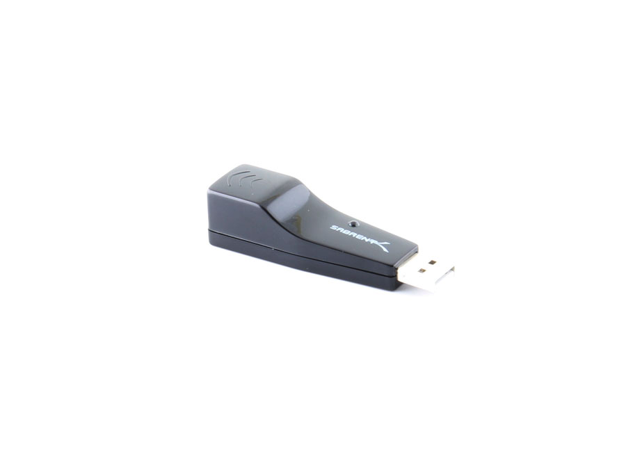 USB to RJ45 Ethernet Adapter